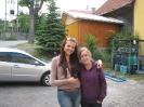 Kaceni_15