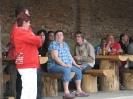 Kácení Máje - 26. 5. 2012
