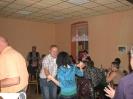 Silvestr - 2011_12