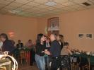 Silvestr 2011_5